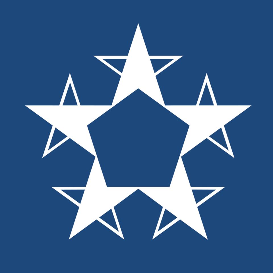 Banco General, S.A. Logo